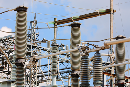 The Power SDK: Simplifying data analysis in the power industry
