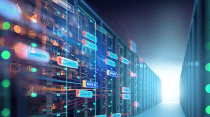 DataOpsで業界の専門家とプロのデータサイエンティストにコンテキスト化されたデータを提供