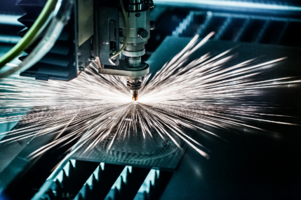 The top digitalization trends and opportunities changing the manufacturing industry