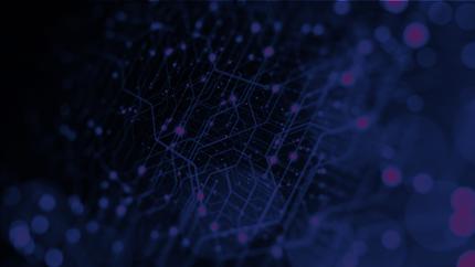 DataOps - データに対する投資対効果の変革をもたらす新しいアプローチ