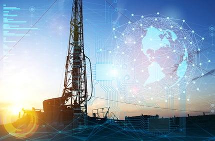 「デジタル変革は長い旅路」Aker BP CEOがデータマネジメント2021で基調講演