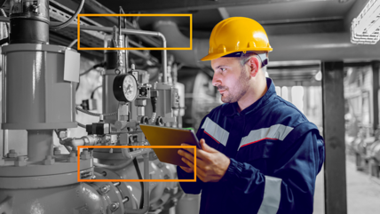 How Would Unsiloed Data and Modern Software Change Your Maintenance Processes?