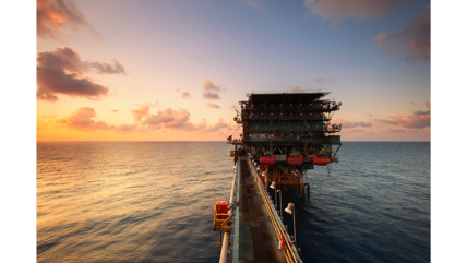 Cleaning Up Our Act: Data-Driven Sustainability in Upstream Oil & Gas