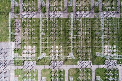 Four ways grid operators are accelerating digitalization