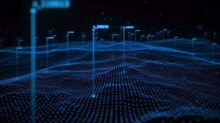 データのコンテキスト化でユースケースをスケールさせる方法