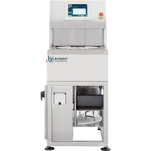 LF-SMH | Lab scale multi-head CFR21 Part 11 Compliant