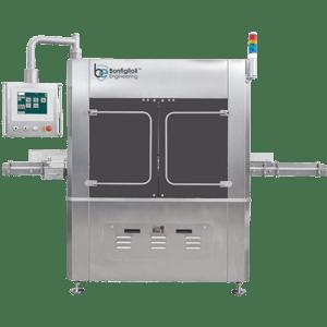 LVA 600 | In-Line Headspace Gas Analyzer