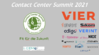 Contact Center Summit 2021