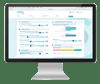 Kundenservice Trendbarometer