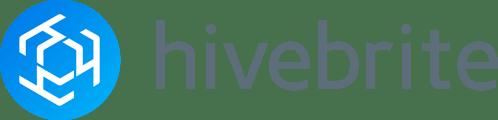 Logo%20color-1