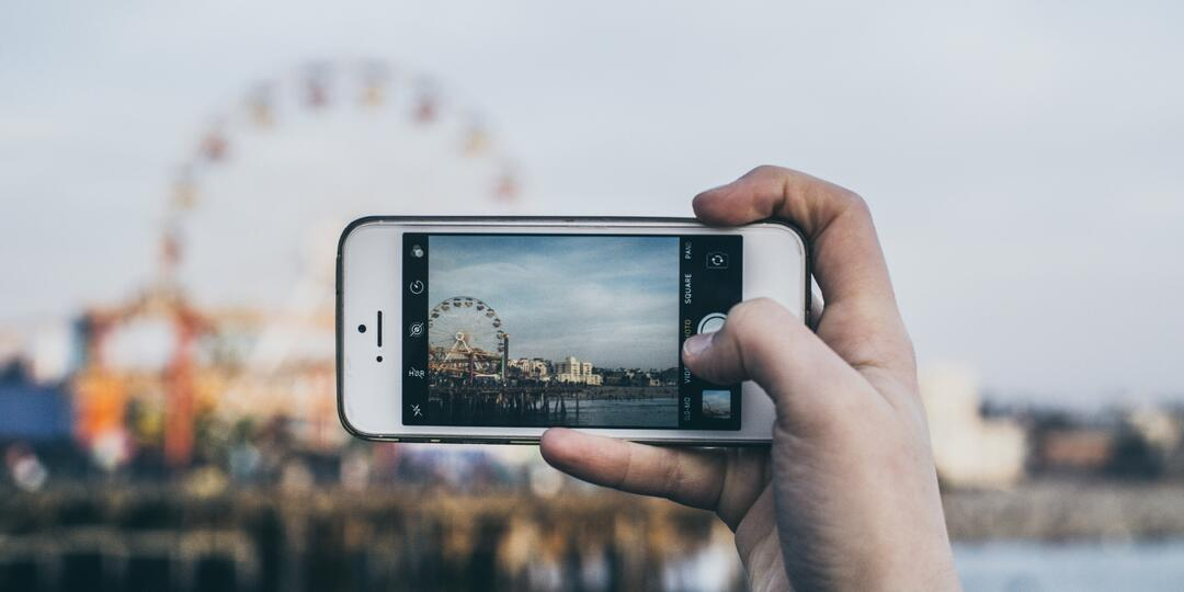 User Generated Content: die Kunden als Botschafter