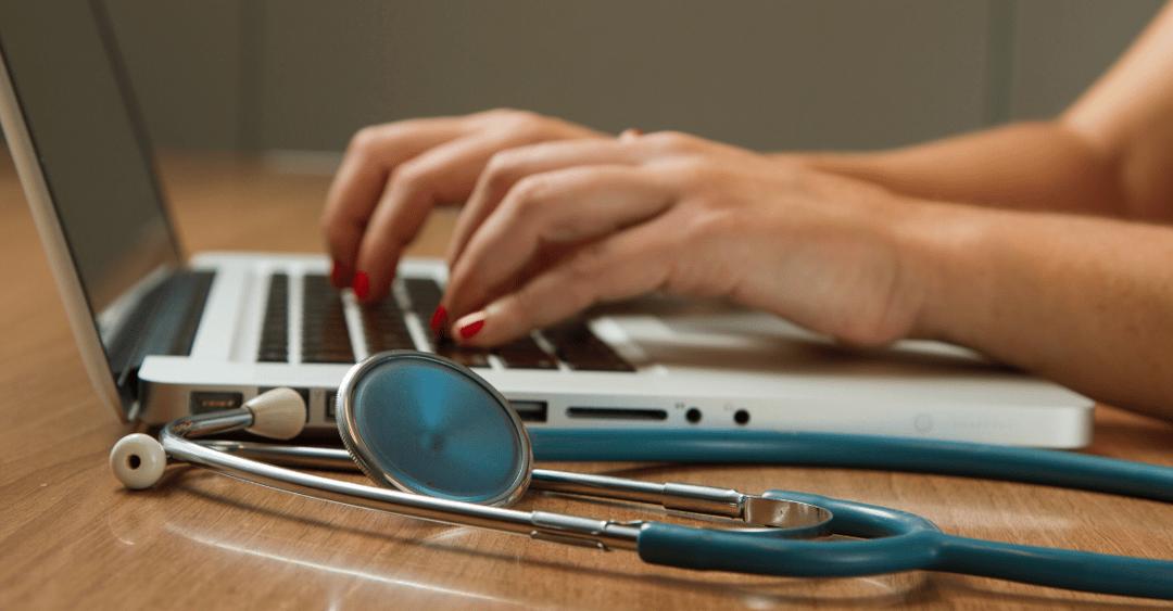 Was sind Healthcare-Influencer:innen?