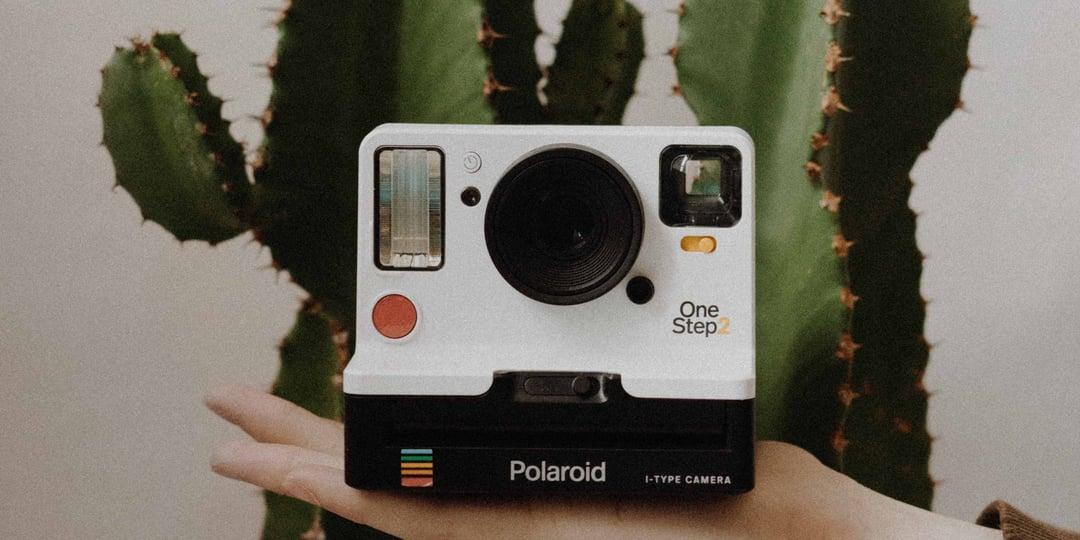 Instagramformate leicht gemacht: Teil 2