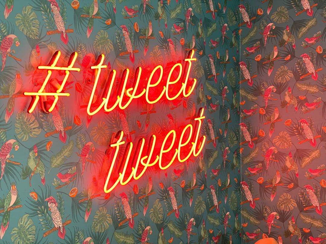 Brand Building: Twitter zwingt Marken ehrlich zu kommunizieren