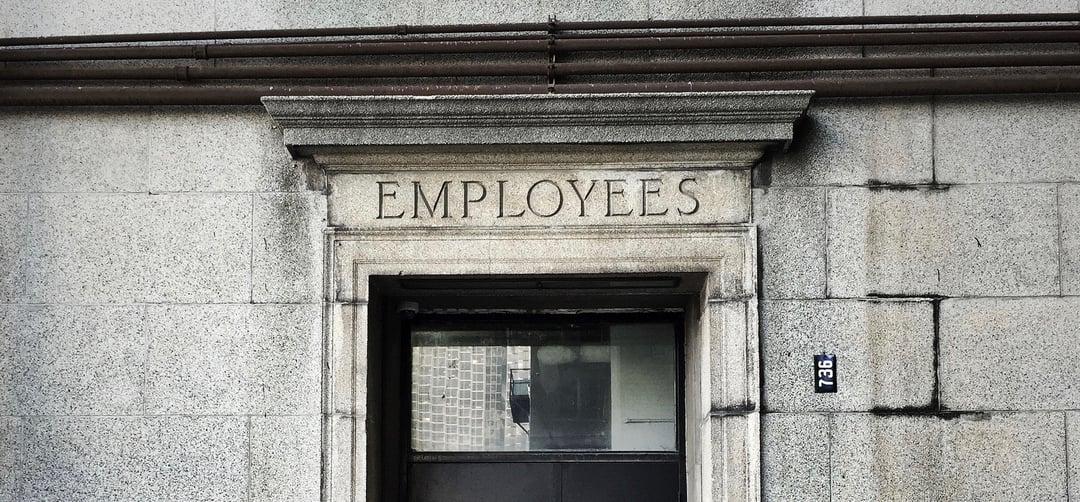 Nach Krisenzeiten gewinnt Employer Branding an Bedeutung