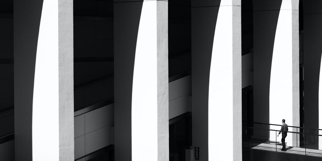 Die vier Säulen der modernen Public Relations