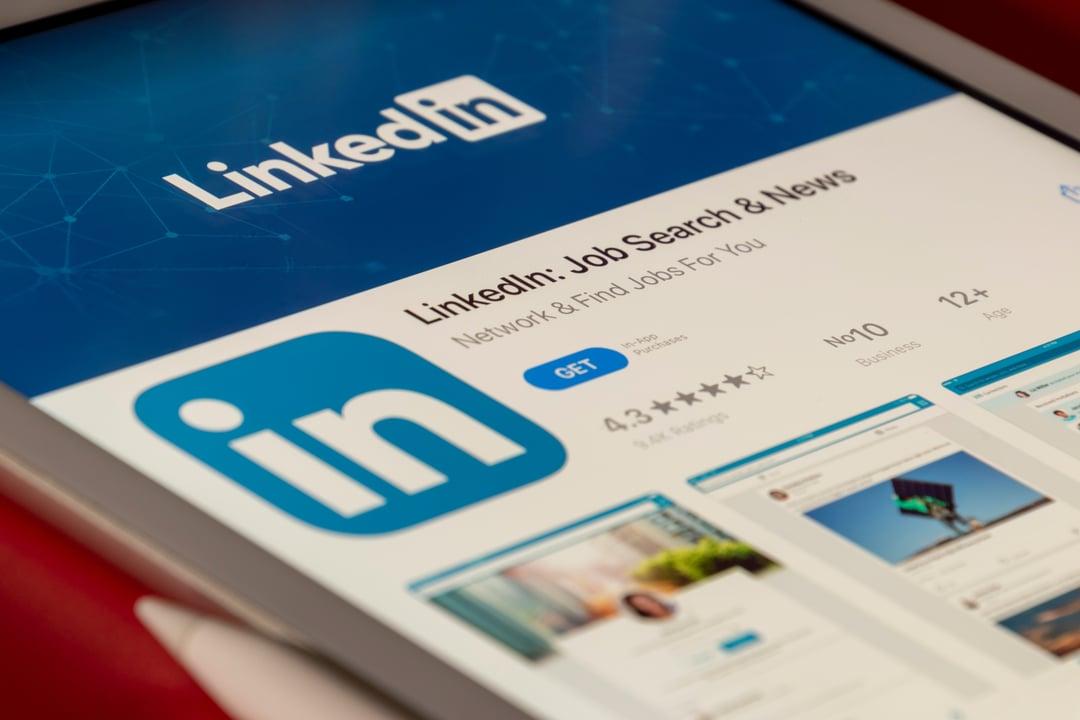 So nutzen Sie LinkedIn richtig!