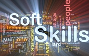 incorporate soft skills into your executive resume 300x191 resized 600