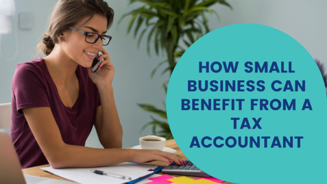 how-small-business-can-benefit-from-a-tax-accountant