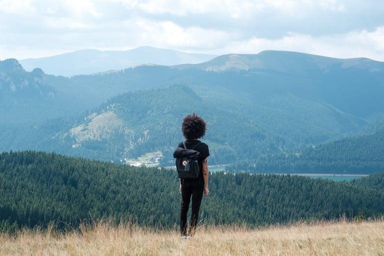 Five Black Environmentalists Making Change