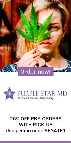 purple-star-halfpage