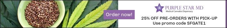 purple-star-leaderboard