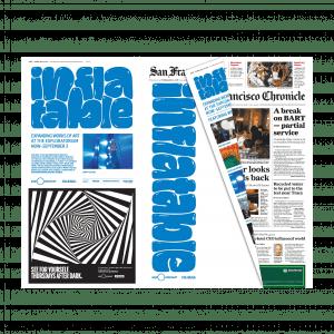 Exploratorium-Print-Visual-01-300x300