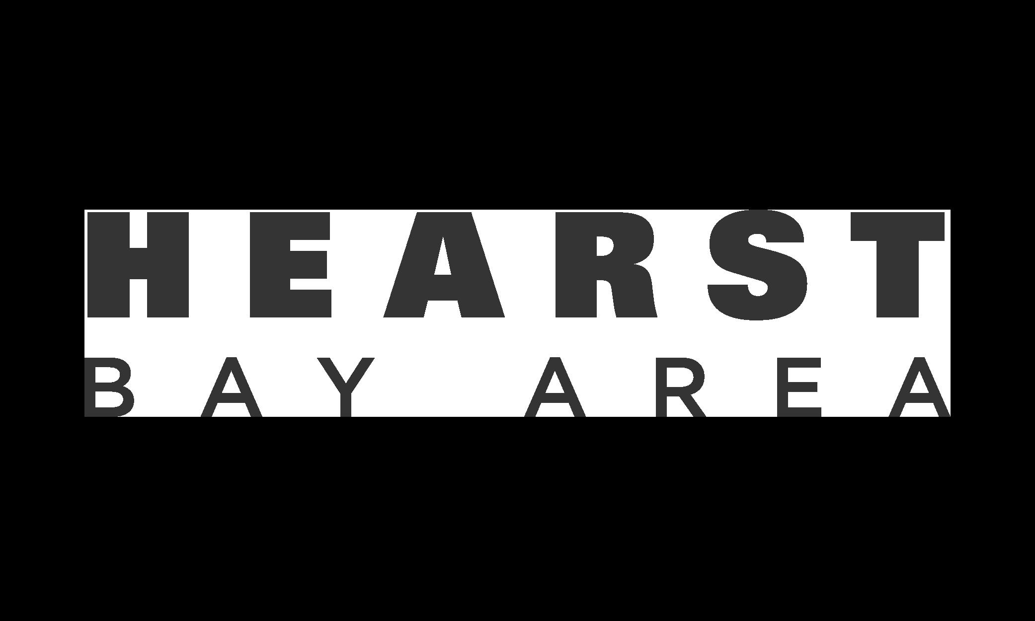 HBA_Logo-Black (2)