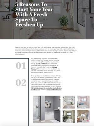 StoryStudio Example_Home 1 copy
