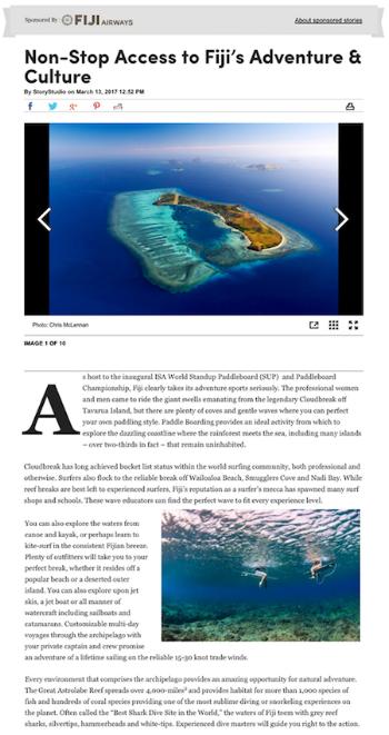 Fiji-StoryStudio-350
