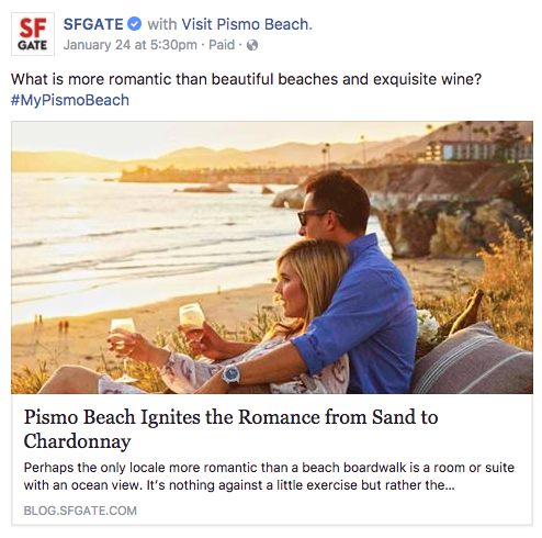 Pismo-Beach-SFGATE-FB