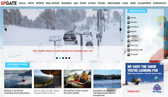 SFGATE-snow-channel