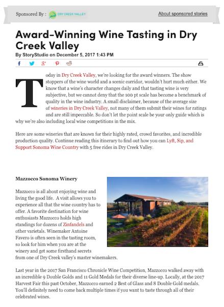dry-creek-valley-storystudio