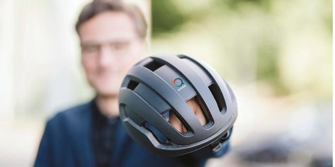 ROSE Bikes: Wie ein Traditionsunternehmen zur Plattform wird