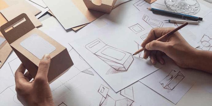 """Neu verpackt – intelligente Ansätze für das """"Mehr"""" im Onlinehandel"""
