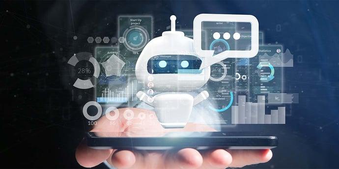 Chatbots: wie wichtig sind die digitalen Assistenten für Unternehmen?