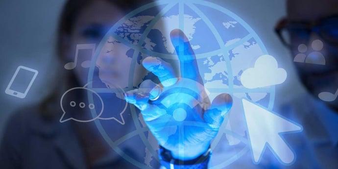Internationalisierung im E-Commerce: zwischen Chancen und Herausforderungen