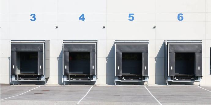 Logistik: Herausforderungen und Potenziale im Omnichannel-Commerce