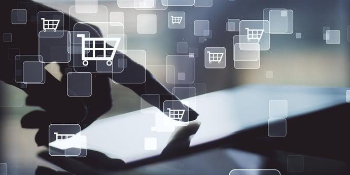 Ready für den Onlinehandel: Wie die digitale Filiale schnell online geht