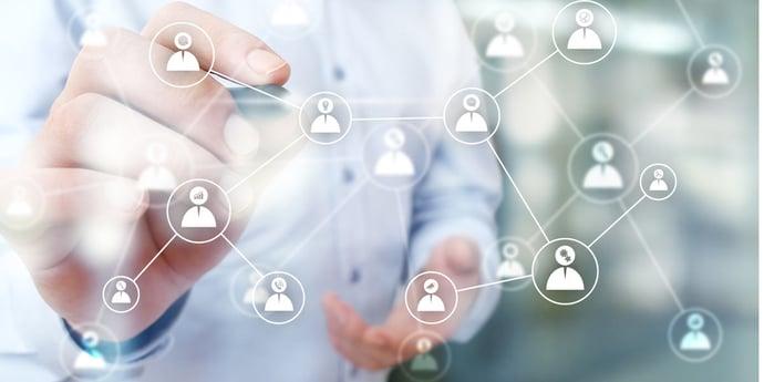 Organisationsaufbau im E-Commerce - welche Mitarbeiter braucht es, in welchen Phasen?