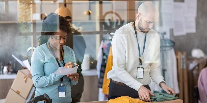 Ship-from-Store – Die große Chance für den Einzelhandel