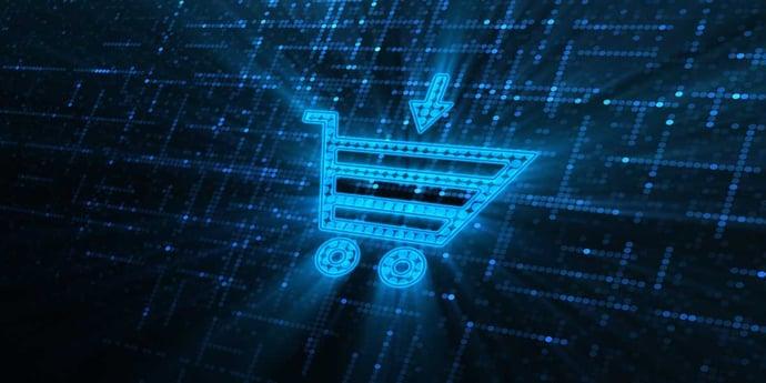 Aufbruch ins World Wide Web – So wird man Onlinehändler