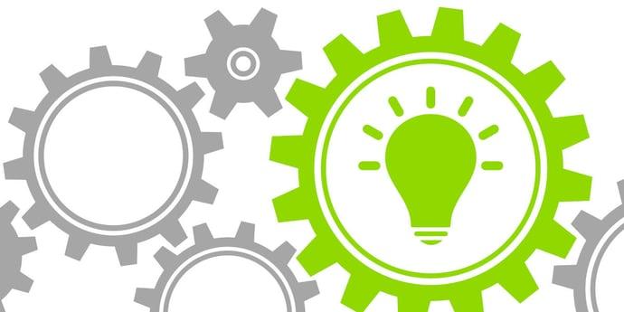 Wie ERP und E-Commerce zusammenkommen