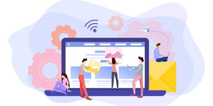 Google Grow My Store: So können Händler ihre Online-Präsenz verbessern