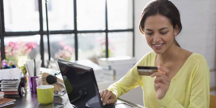 Über Usability, User Experience und glückliche Kunden