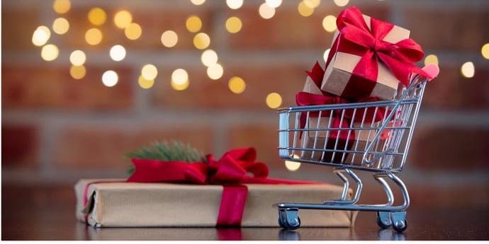 Wie sich Händler optimal auf das Weihnachtsgeschäft vorbreiten