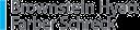 brownstein-hyatt_logo