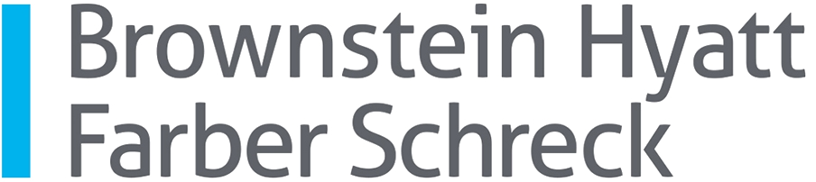 brownstein-hyatt_logo
