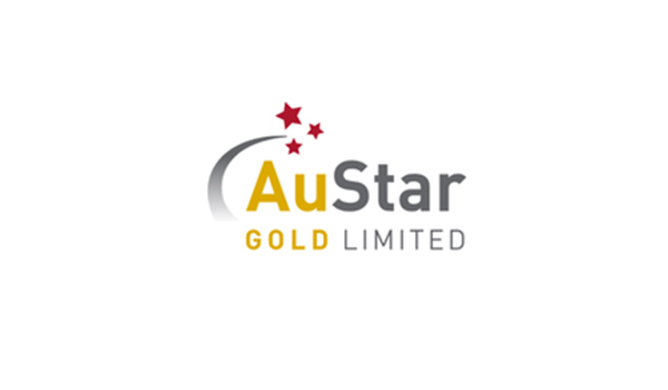 Join us at AuStar Gold's (ASX: AUL) upcoming Market Update Webinar