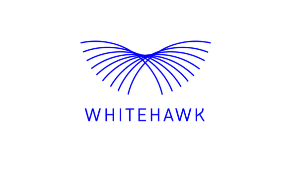 Whitehawk Quarterly Report June 30 2020